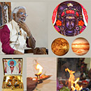 Guru Poornima 2015: Enhanced Guru Poornima Rituals Package