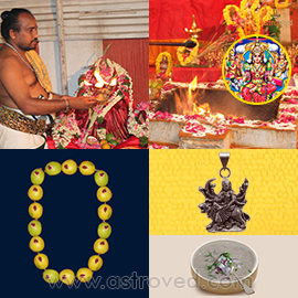Enhanced Rituals for Aadi Friday