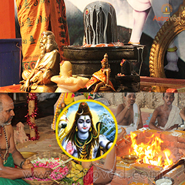 Enhanced Rituals for Guru Pradosham