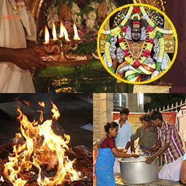 Enhanced Rituals for Guru Purnima