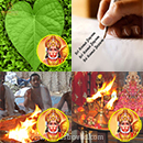 Hanuman Jayanti 2014: Enhanced Hanuman Birthday Rituals