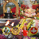 Enhanced Rituals for Duo Tuesday Debt Removal Pradosham