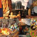 Sani Pradosham Enhanced
