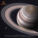 Prepare For Success Saturn Transit Enhanced Package