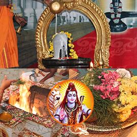 Enhanced Rituals for Soma Pradosham