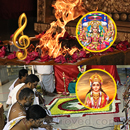 Soundarya Lahari Enhanced Package