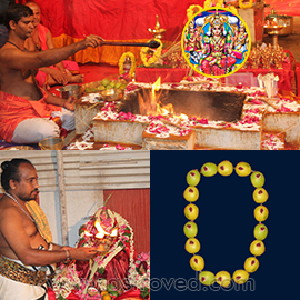 Essential Rituals for Aadi Friday