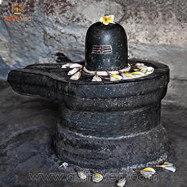 Essential Aishwarya Pradosham