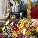 Essential Ceremonies on Aishwarya Pradosham