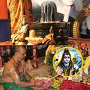 Essential Guru Pradosham Ceremonie