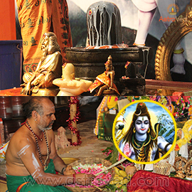 Essential Rituals for Guru Pradosham