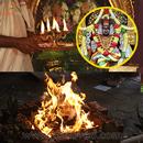 Guru Purnima Essential Package