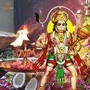Essential Rituals for Hanuman Jayanthi