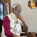 Essential Guru Poornima