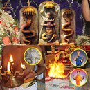 Essential Naga Chaturthi and Panchami Rituals