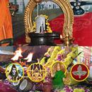 Essential Karma Removal Pradosham Ceremony