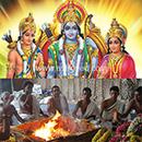 Essential Rama Navami