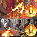 Skanda Sashti 2014: Essential Skanda Sashti Rituals Package
