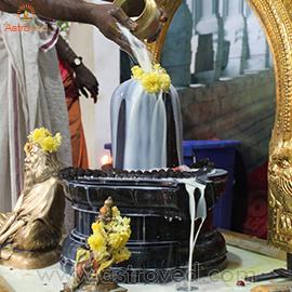 Soma Pradosham Essential Package
