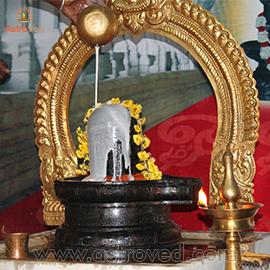Essential Rituals for Soma Pradosham