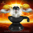 Essential Surya (Sun) Pradosham Ceremony