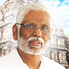 Vishnu's New Year
