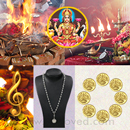 4-Day Grand Ceremony for Ultimate Wealth Combo Package