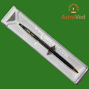 Navratri 2014: 3 Energized Saraswati Pens