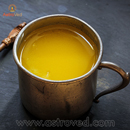 15 Kilograms of Ghee Sponsorship for Shivaratri Ceremonies