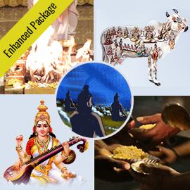 Guru Purnima Enhanced Package