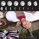 Elite Rituals for Mahalaya Paksha