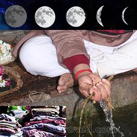 Enhanced Mahalaya Paksha Rituals