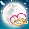 Full Moons and Relationship in Astrology