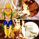 Narasimha Jayanthi Elite Package