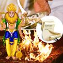 Narasimha Jayanthi Enhanced Package