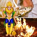Narasimha Jayanthi Essential Package