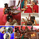Akshaya Tritiya 2014: Akshaya Tritiya Full Rituals Premier Package on May 2nd IST