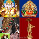 Ganesha Chaturthi 2014: Ganesha Rituals Premier Package August 29th IST