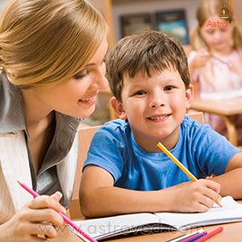 Academic and Educational Prospects of Your Child