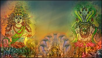 Premier Aadi Rituals