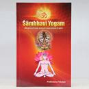 Sambhavi Yogam