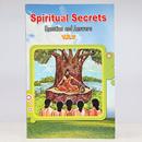 Spiritual Secrets Part –I