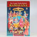 Cosmic Truths Behind Ramayana