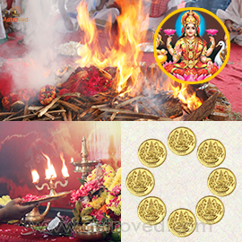 Ultimate Wealth Package on Diwali Day