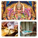 Akshaya Tritiya Essential Package 2020