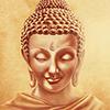 Importance Of Buddha Purnima Festival