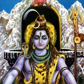Vaidhyanatha Pooja