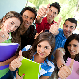 Detailed Student and Educational Assessment for One Year