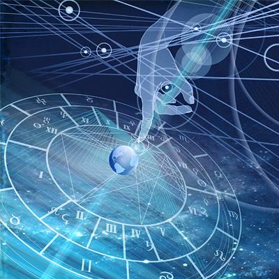 Prasna (Horary Astrology)
