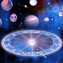 Nadi Astrology Chapter 13
